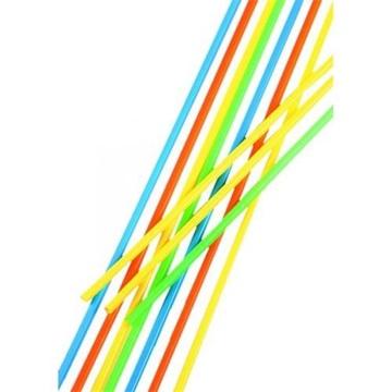 Obrázek Maxi brčka 100 cm