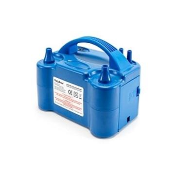 Obrázek Elektrický kompresor na balonky GHT 501