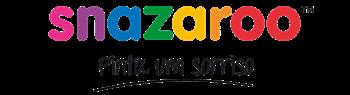 Obrázek pro výrobce Snazaroo