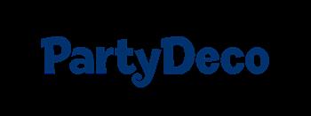 Obrázek pro výrobce Party Deco