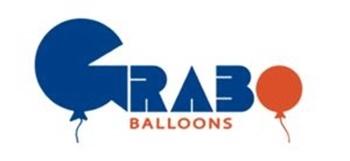 Obrázek pro výrobce Grabo Balloons