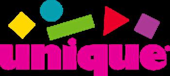 Obrázek pro výrobce Unique