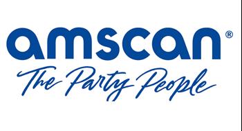 Obrázek pro výrobce Amscan