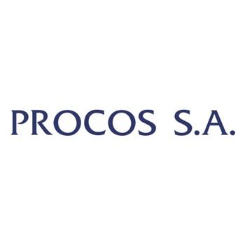 Obrázek pro výrobce Procos s.a.