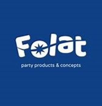 Obrázek pro výrobce Folat