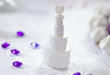 Obrázek pro kategorii Svatební bublifuky