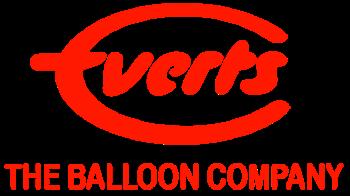 Obrázek pro výrobce Everts Balloons