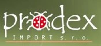 Obrázek pro výrobce PRODEX Import s.r.o.