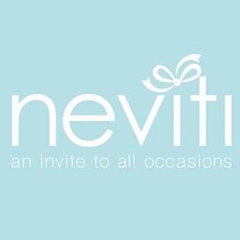 Obrázek pro výrobce Neviti