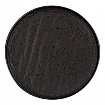 Obrázek Barva na obličej Snazaroo - metal. černá - Electric black 18 ml