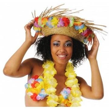 Obrázek Havajský klobouk