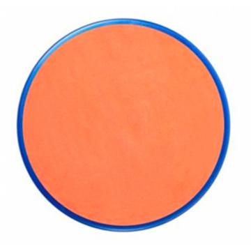 Obrázek Barva na obličej Snazaroo - meruňková - apricot 18 ml
