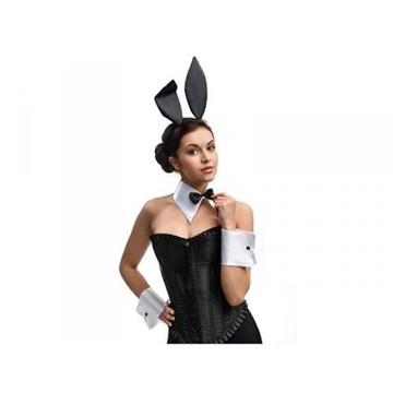 Obrázek Set sexy králíček