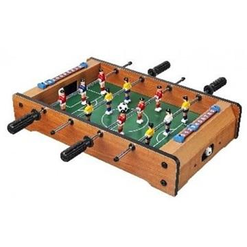 Obrázek Minifotbalek