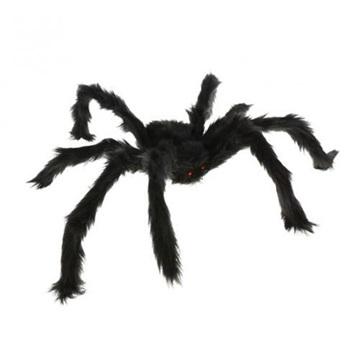 Obrázek Pavouk malý střední 45 cm