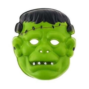 Obrázek Maska zombie
