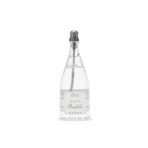 Obrázek z Svatební bublifuk láhev Šampaňské