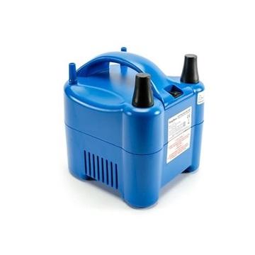 Obrázek Elektrický kompresor na balonky GHT 507