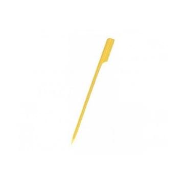 Obrázek Bambusové bodce 150 mm 250 ks