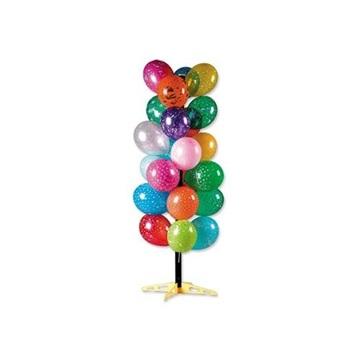 Obrázek Zapůjčení stojanu na balonky