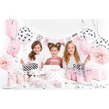 Obrázek Dekorační sada sweets birthday