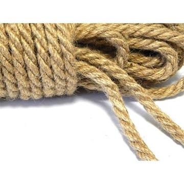 Obrázek Dekorační provaz 3 m
