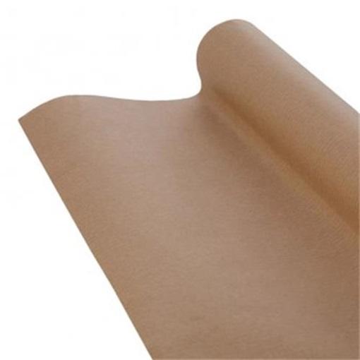 Obrázek z Balící papír hnědý 1 x 5 m