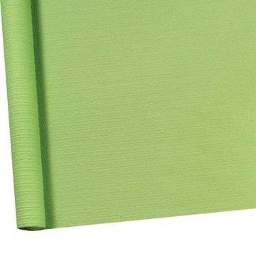 Obrázek Papírový ubrus v roli zelený 700 x 118 cm