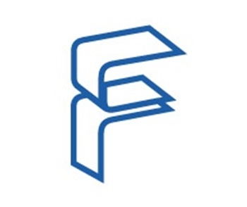 Obrázek pro výrobce Flexmetal