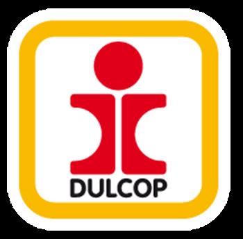 Obrázek pro výrobce Dulcop
