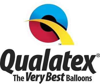 Obrázek pro výrobce Qualatex
