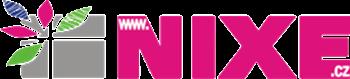 Obrázek pro výrobce Nixe
