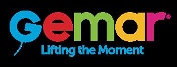 Obrázek pro výrobce Gemar Balloons