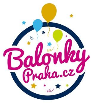 Obrázek pro výrobce Balonky Praha