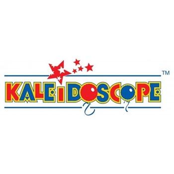 Obrázek pro výrobce Kaleidoscope