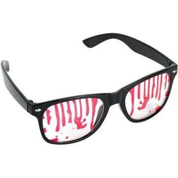 Obrázek Krvavé brýle