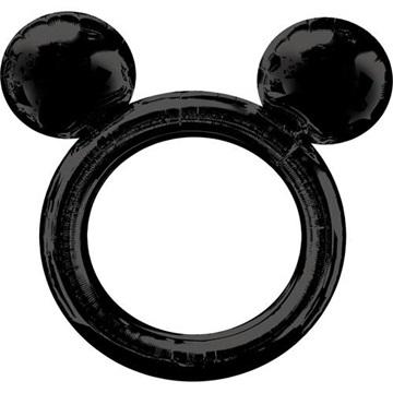 Obrázek Foliový rámeček Mickey Mouse