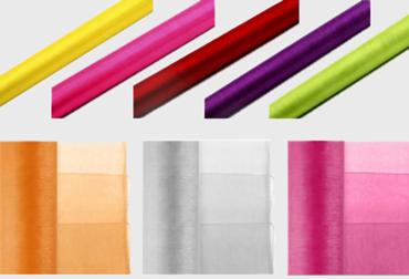 Obrázek pro kategorii Dekorační textilie