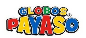 Obrázek pro výrobce Globos