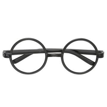 Obrázek Brýle Harry Potter 4 ks