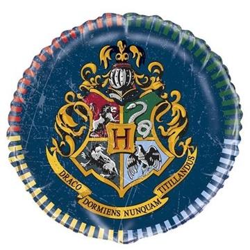 Obrázek Foliový balonek Harry Potter 45 cm