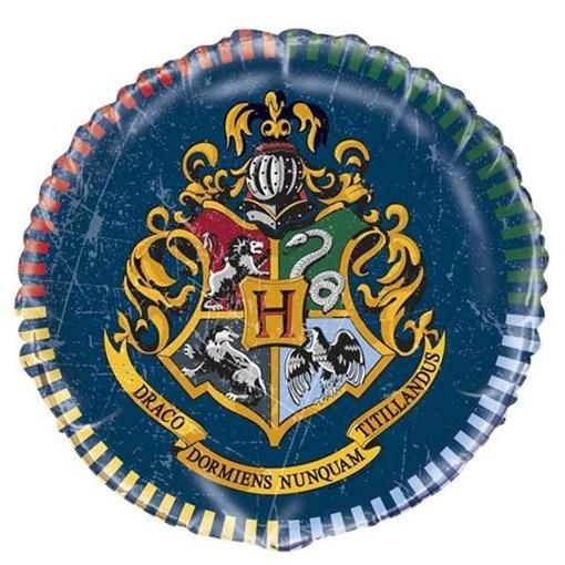 Obrázek z Foliový balonek Harry Potter 45 cm