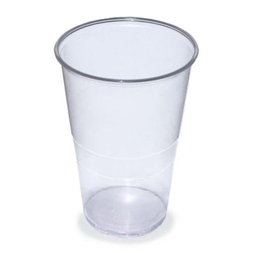 Obrázek z Bio nápojový kelímek 300 ml - 12 ks