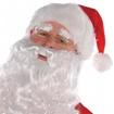 Obrázek z Kostým Santa L-XL