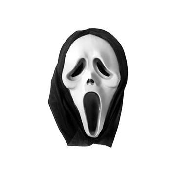Obrázek Maska Vřískot