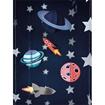 Obrázek z Závěsná dekorace Space 5 ks