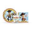 Obrázek z Party papírové kelímky Toy Story 8 ks