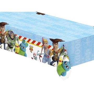 Obrázek Party ubrus Toy Story 120x180 cm