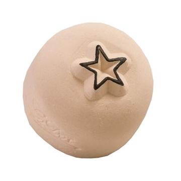 Obrázek Tetovací razítko malé - Hvězdička