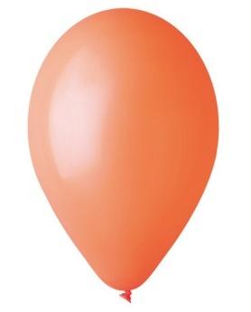 Oranžová 04